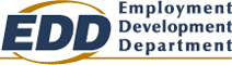 California Employment Development Department (EDD)